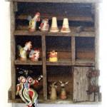Neubeurer-Keramik-Keramikholzer-neubeuern-töpferei-alexandra-holzer
