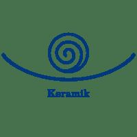 LOGO-KERAMIK-HOLZER-NEUBEURER-KERAMIK-ALEXANDRA-HOLZER-BLAU200
