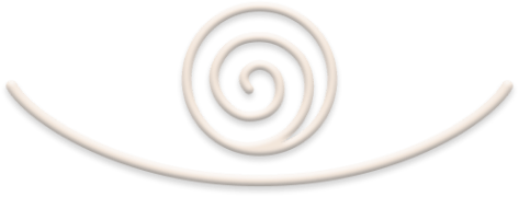 Neubeurer Keramik